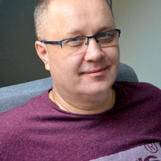 adam-jackiewicz