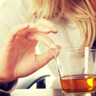 czy-leczenie-alkoholizmu-jest-trudne