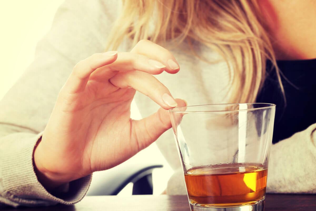 Czy leczenie alkoholizmu jest trudne?
