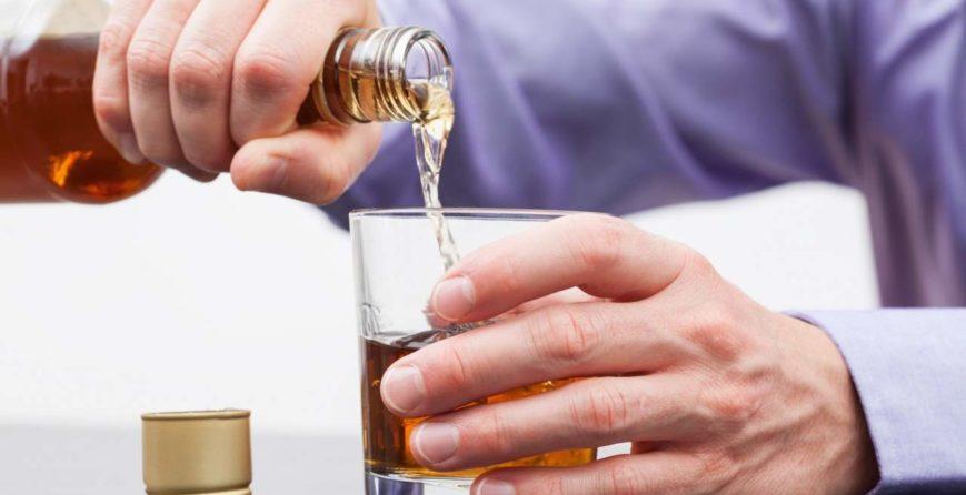 czemu-nie-odwyk-alkoholowy