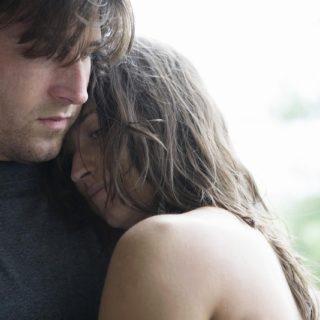 uzaleznienie-bliskiej-osoby-jak-pomoc-osobie-uzaleznionej