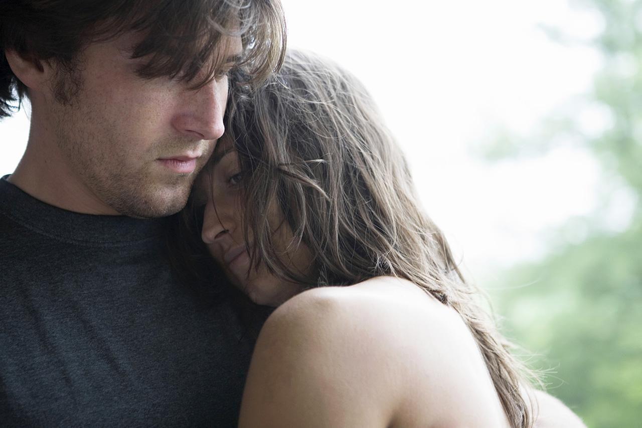 Uzależnienie bliskiej osoby. Jak pomóc osobie uzaleznionej?