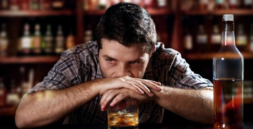 choroba-alkoholowa-czyli-alkoholizm-charakterystyka-leczenie-i-objawy