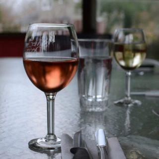 alkoholik-w-domu-czyli-alkoholizm-w-rodzinie