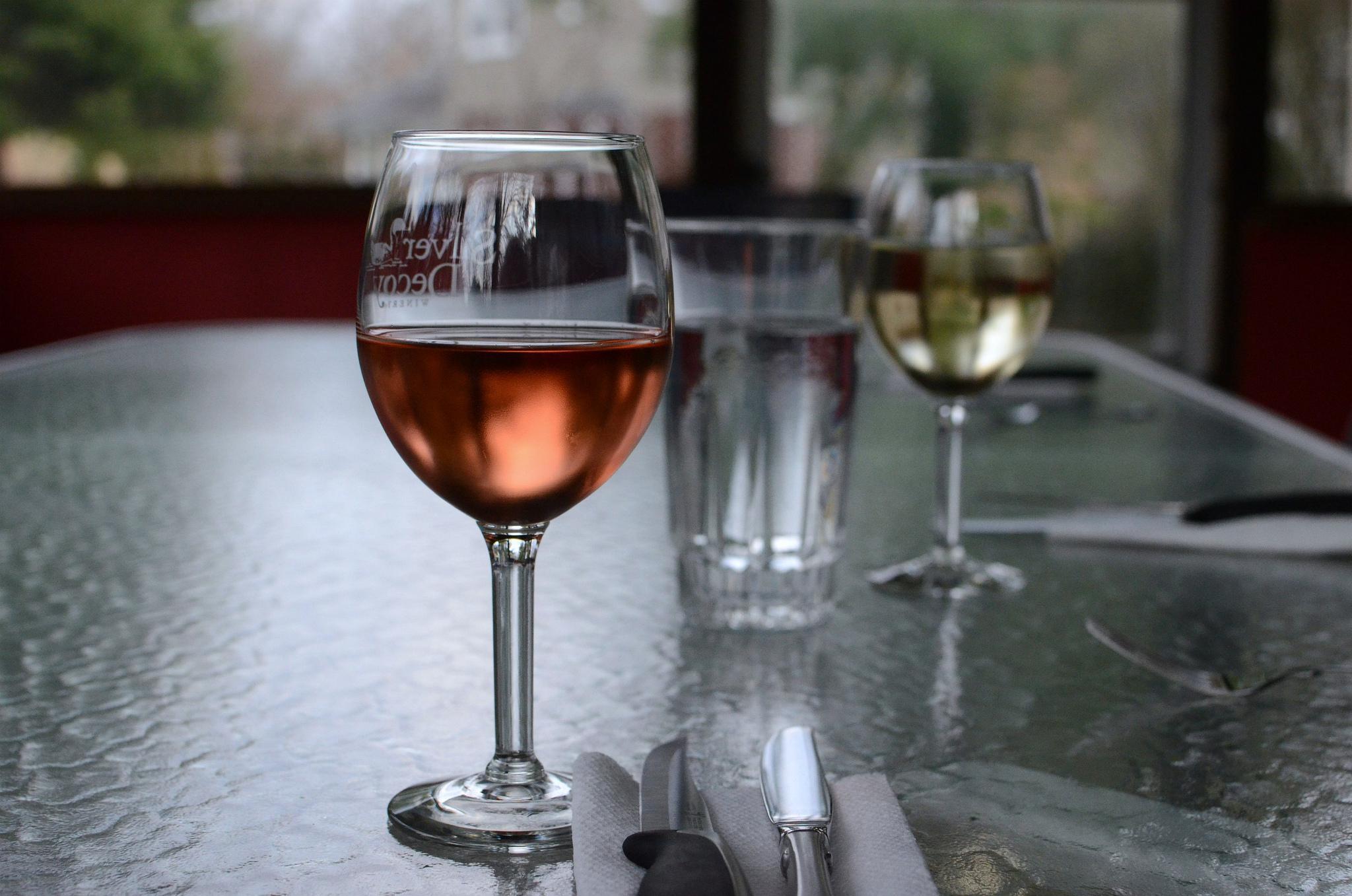 Alkoholik w domu, czyli alkoholizm w rodzinie.