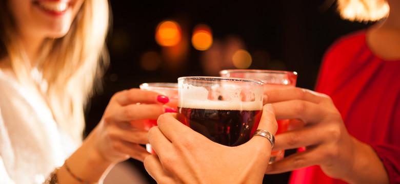 alkoholizm-w-polsce-czesc-i