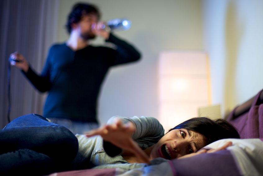 wspoluzaleznienie-od-alkoholu-cechy-i-objawy-terapia-i-leczenie