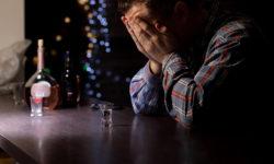 Przymusowe leczenie alkoholika bez jego zgody (ubezwłasnowolnienie) - Wzór i wniosek.