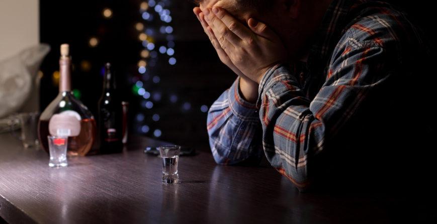 przymusowe-leczenie-alkoholika-bez-jego-zgody-ubezwlasnowolnienie-wzor-i-wniosek