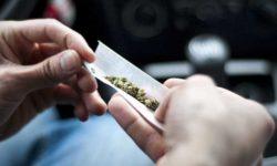 Fazy uzależnienia od narkotyków. Etapy narkomanii.