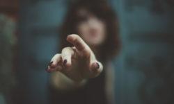 Mechanizmy uzależnienia. Od narkotyków, alkoholu i substancji psychoaktywnych.