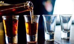 Ośrodki odwykowe dla alkoholików. Najlepszy ośrodek prywatny czy publiczny?