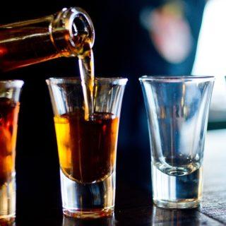 osrodki-odwykowe-dla-alkoholikow-najlepszy-osrodek-prywatny-czy-publiczny